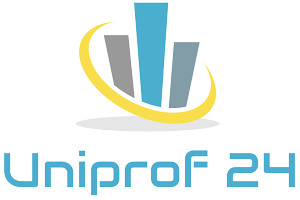 uni-prof-24-Logo