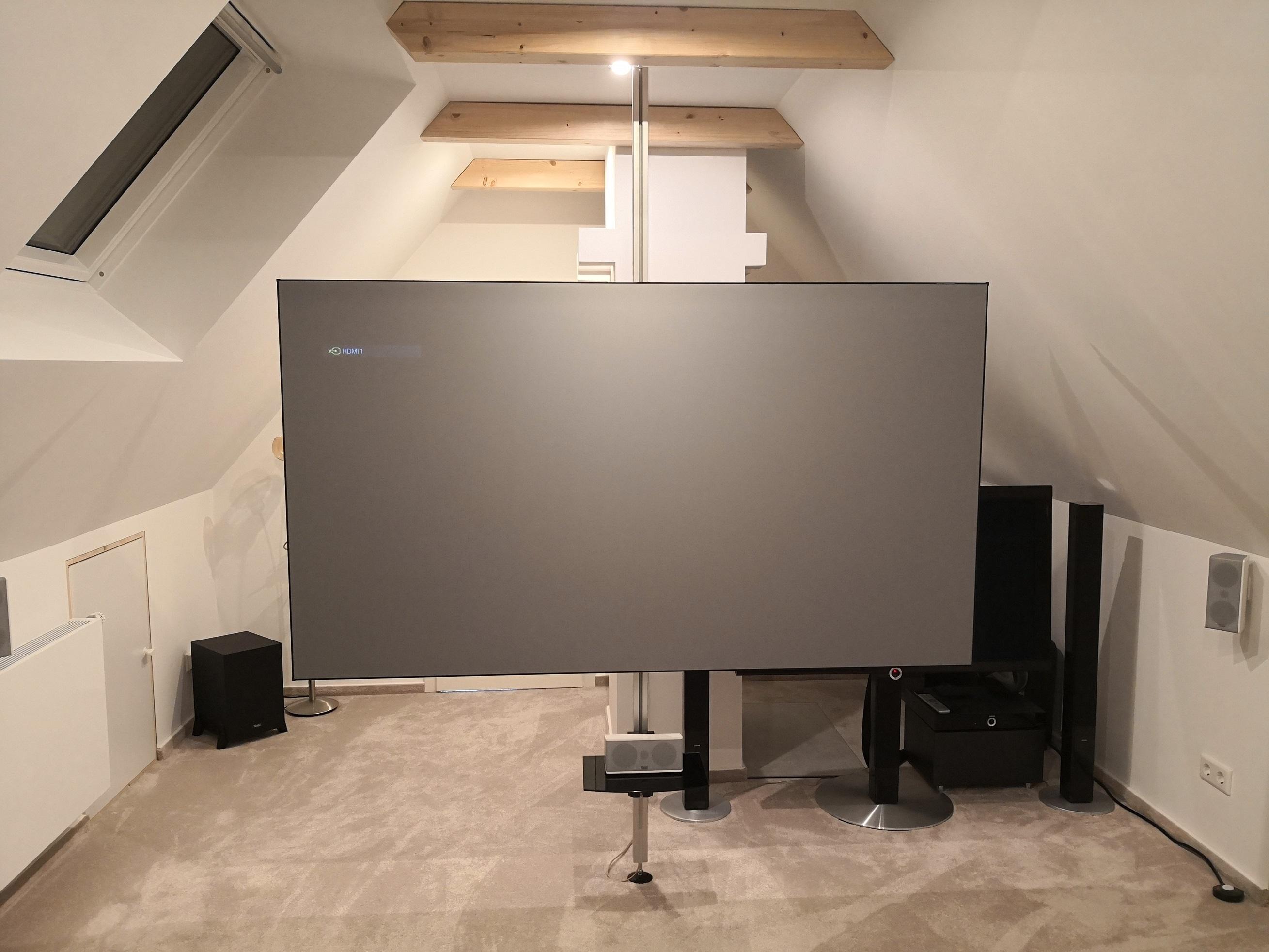 Tv Stangen Tv Halterungen Aufstehhilfen Boden Decken Stangen Tv