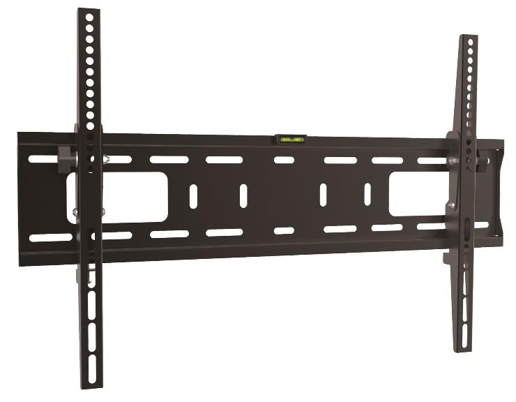 tv stangen tv halterungen aufstehhilfen boden decken stangen tv s ulen tv halterung vesa. Black Bedroom Furniture Sets. Home Design Ideas